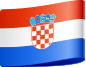 Relocate to Croatia