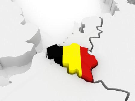 Removals to Belgium