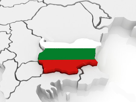 Removals to Bulgaria