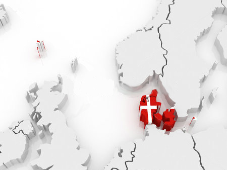 Removals to Denmark