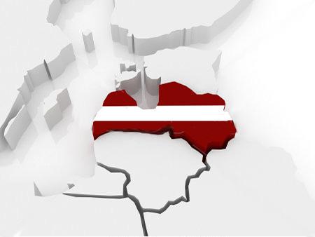 Removals to Latvia